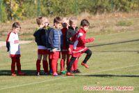 2018-09-29-bambiniturnier-friedersdorf-001
